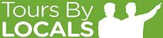 ToursByLocals logo.jpg