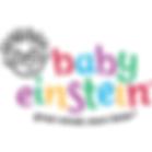 baby_einstein.png