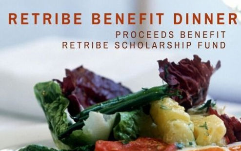 REtribe%20benefit%20dinner_edited.jpg
