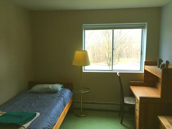 Hostel single room.jpg