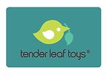 tenderleaf toys logos.png