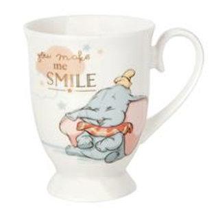 Disney Magical Moments Dumbo Mug- Special Friend