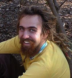 John_head_shot.jpg