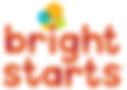 bright_starts_logo.png