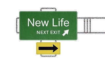 New Life Next Exit.jpg