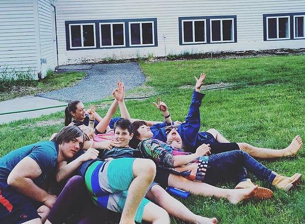 Work Party Teens.jpg