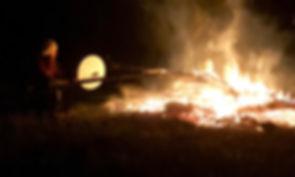 Work party fire.jpg