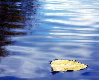 Slow photo of lake.png