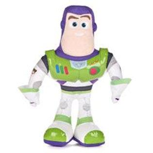 Toy Story 4 Plush Toy Buzz 56cm