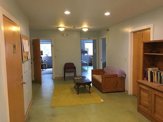 Hostel Main room.jpg