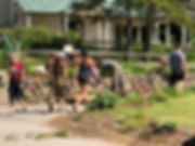 july work party garden folk.jpg