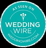 WeddingWire_Badge_edited.png