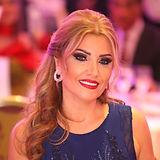 Jackie Maalouf.JPG