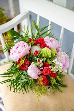 Bloom&IvyFlorals-23.jpeg