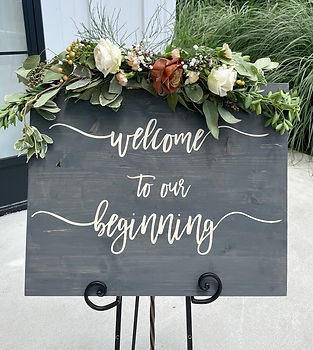 Event Coodinating Services