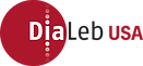 Dialeb USA logo.png
