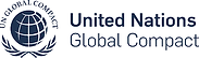 UNGC Logo.png