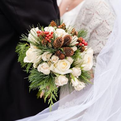 claire-diana-photography-wedding-marietta-an-118.jpeg