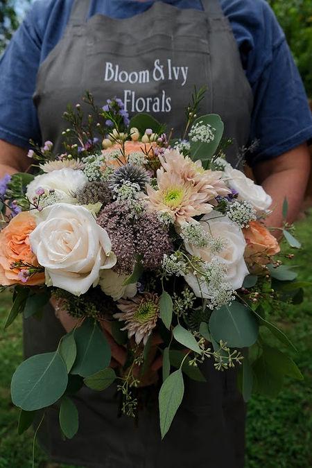 Bride's Bouquet 2.jpeg