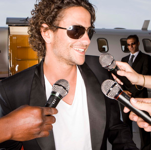 10 tips for managing celebrity clients