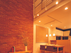 不動産商品企画 まちづくり(1)商品としての建築 - 社会と調和する商品建築 ー | COCOCHI DESIGNS ココチデザイン