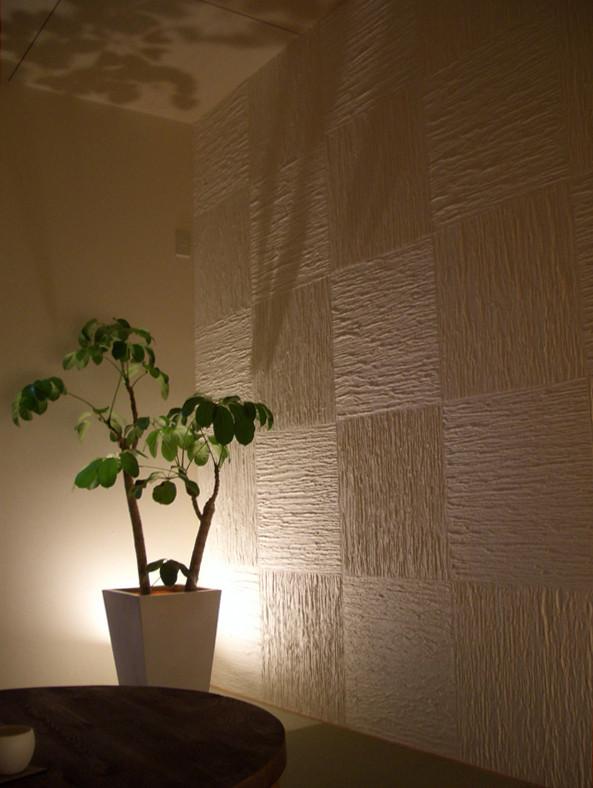 不動産 モデルハウス 和室 | japanese room