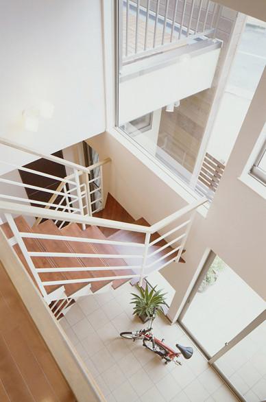 不動産 モデルハウス コーディネート 1 | interior coordination