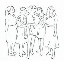 foto quintetto 2.jpg