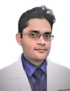 Dr. Mohamed