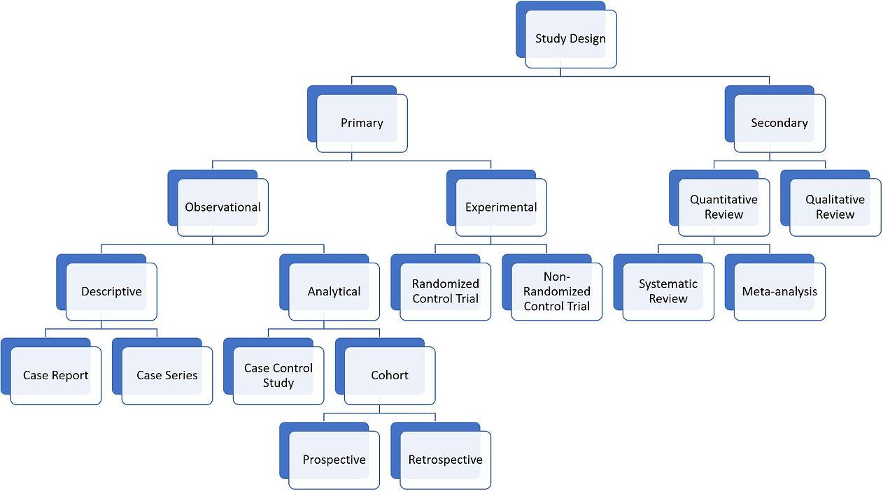 Study design flowchart.jpg