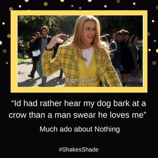 """Id_had_rather_hear_my_dog_bark_at_a_cro"