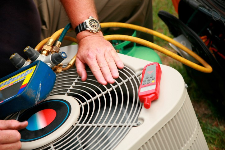 air-conditioning-preventative-maintenance