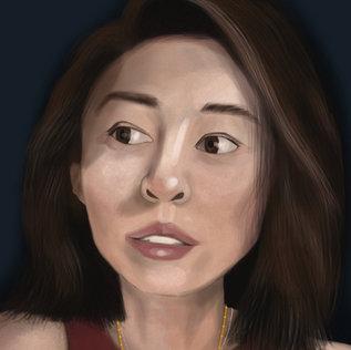 Portrait me 2021 1000px.jpg