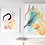Thumbnail: G3 Well-Being Series- Original Artwork Prints