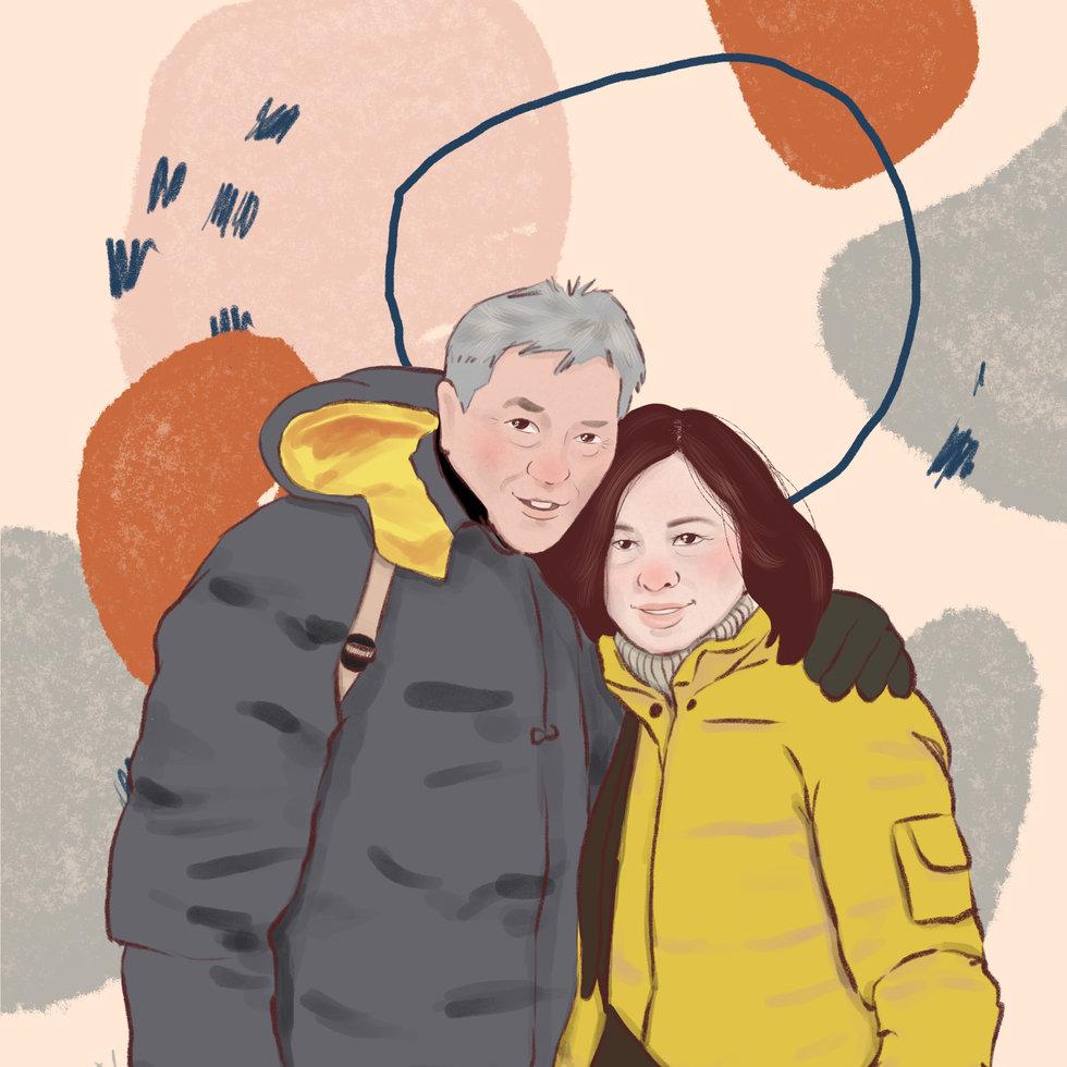 Mr & Mrs Khu portrait.JPG