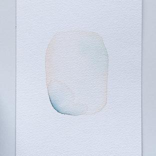 11 Watercolour 30 IG-1.jpg
