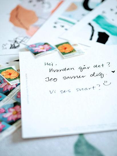 Postcards 2.jpg