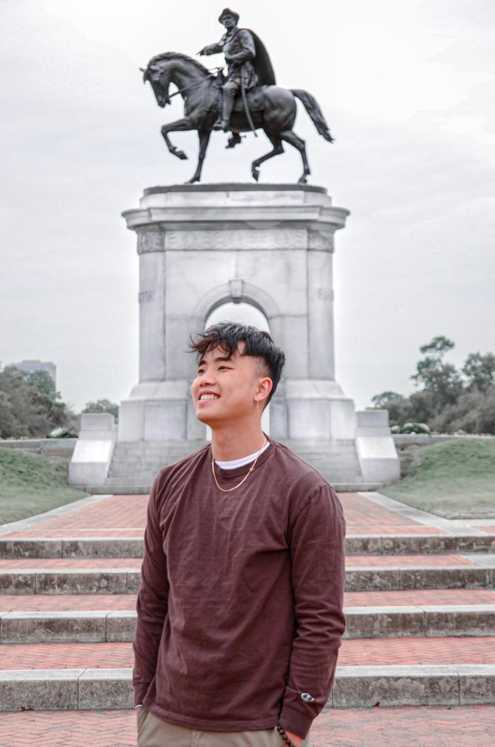 Vinh Phan