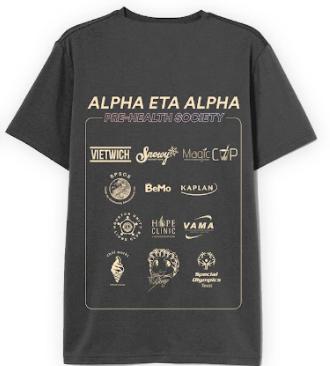 shirt2.PNG