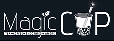 Magic_Cup_Logo_1_Color_FINAL-01.eps.png