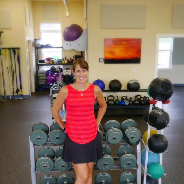 FitnessOptions-1010601_edited.jpg