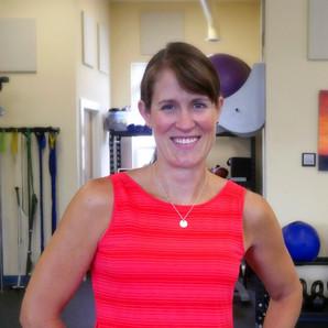 FitnessOptions-1010610_edited_edited.jpg