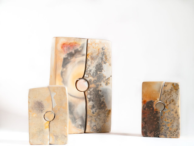 Blocks-terre polie-cuisson bois-2016.jpg