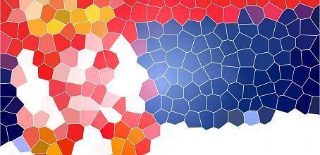 Serbien-Mosaik_w454_h220_cw454_ch220_thu
