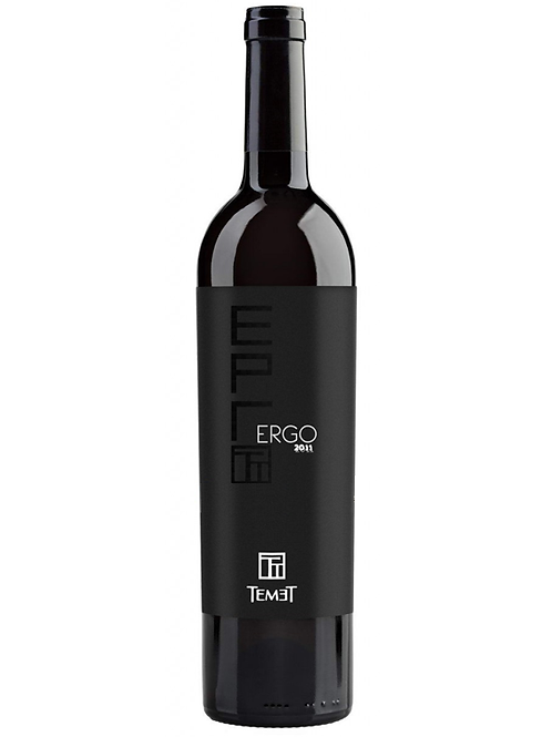 ERGO WEISS 2014