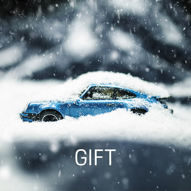 """GIFT"""