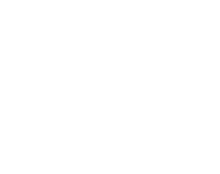 Epicshot v2 logo WHITE PNG.png