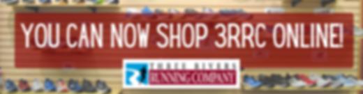 IR ad - online shop (2).png