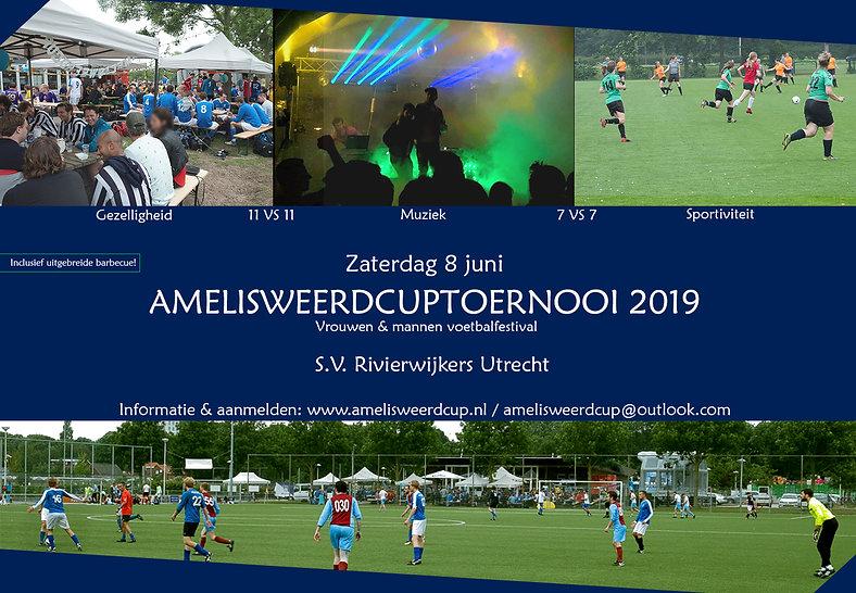 Flyer amelisweerdcup 2019 1ST.jpg