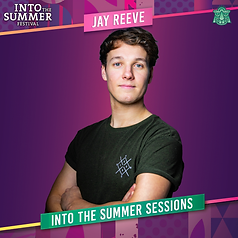 Jay Reeve - Into The Summer Sessions.png
